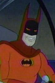Evil Batman.png