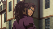Gundam-2nd-season-episode-1320471 25237443627 o