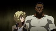 Gundam-2nd-season-episode-1325393 39189581645 o
