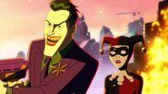 Harley Quinn Episode 1 0115