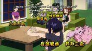 My Hero Academia Season 3 Episode 15 0396
