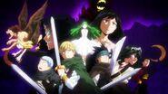 My Hero Academia Season 4 Episode 20 0250