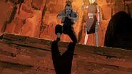 Naruto-shippden-episode-435dub-1107 41564553774 o
