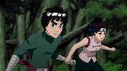 Naruto-shippden-episode-dub-437-1054 42258351632 o