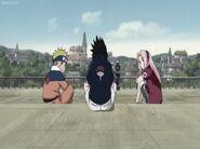 Naruto Shippuden Episode 473 0974