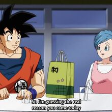 Watch-dragon-ball-super-77-0602 44932920941 o.jpg