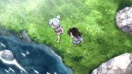 Yashahime Princess Half-Demon Episode 2 0025
