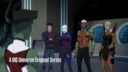 Young Justice Season 3 Episode 17 0077