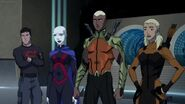 Young Justice Season 3 Episode 17 0225