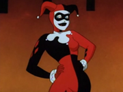 230px-Harley Quinn.png