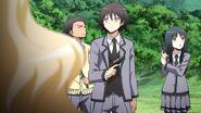 Assassination Classroom Episode 4 0285