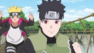 Boruto Naruto Next Generations Episode 38 0894