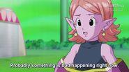 Dragon Ball Heroes Episode 21 095