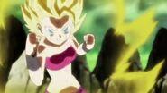 Dragon Ball Super Episode 114 0099