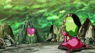 Dragon Ball Super Episode 117 0841
