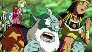 Dragon Ball Super Episode 118 0315