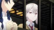 Food Wars Shokugeki no Soma Season 4 Episode 7 0933