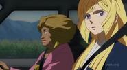 Gundam Orphans S2 (166)