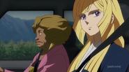 Gundam Orphans S2 (169)