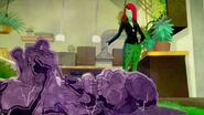 Harley Quinn Episode 1 0386