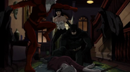 Justice-league-dark-437 42857133002 o