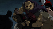 Justice-league-dark-768 42857101202 o