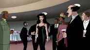 Justice-league-s02e07---maid-of-honor-1-0038 42107390104 o