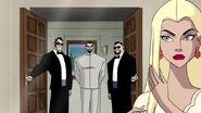 Justice-league-s02e07---maid-of-honor-1-0941 42825184031 o