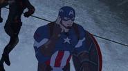 Marvels Avengers Assemble Season 4 Episode 13 (164)