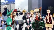 My-hero-academia-episode-06-0694 43320566064 o