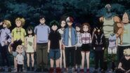 My Hero Academia Season 3 Episode 3 0893