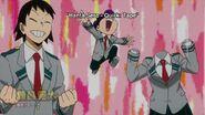 My Hero Academia Season 4 Episode 18 0224