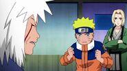Naruto-shippden-episode-dub-441-0882 28561176058 o