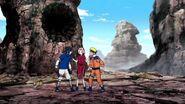 Naruto-shippden-episode-dub-442-0306 28652354158 o