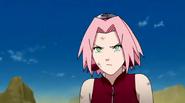 Naruto-shippuden-episode-40606050 39900268871 o