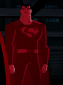 Red superman.PNG