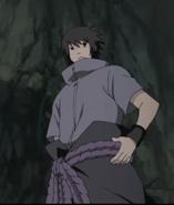 Sasuke-0
