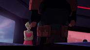 Teen Titans the Judas Contract (600)