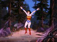 The-legendary-super-powers-show-s1e01a-the-bride-of-darkseid-part-one-0993 43378977702 o
