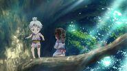 Yashahime Princess Half-Demon Episode 2 0034