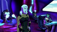 Young Justice Season 3 Episode 15 0869