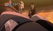 183 Naruto Outbreak (150)