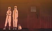 183 Naruto Outbreak (290)