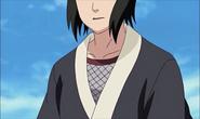 183 Naruto Outbreak (320)