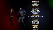 Batman v TwoFace (297)