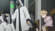 Black Clover Episode 145 0467