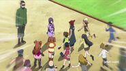 Boruto Naruto Next Generations Episode 50 0549