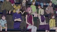 Boruto Naruto Next Generations Episode 61 1016