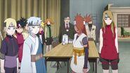 Boruto Naruto Next Generations Episode 69 0446