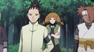 Boruto Naruto Next Generations Episode 74 0008